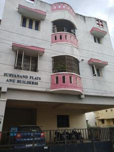 Gallery Cover Pic of Suryanand Flats