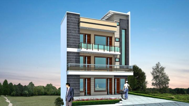Gallery Cover Pic of V. P. Homes 40