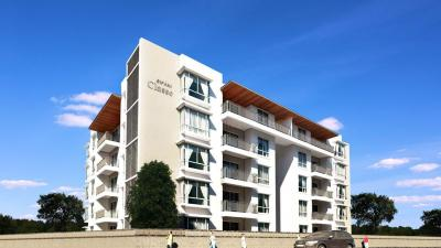 Gallery Cover Pic of Sipani Properties Classe I
