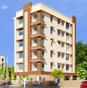 Gallery Cover Image of 2250 Sq.ft 3 BHK Independent Floor for buy in  Ram Krupa, Navrangpura for 14000000