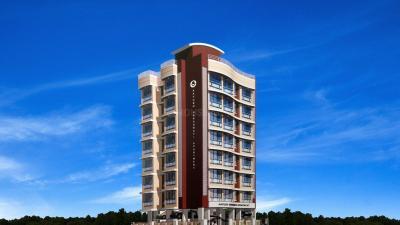 Aayush Saraswati Apartment