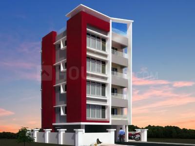 Nikhil Patil Residency