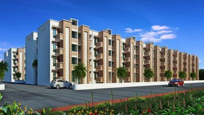 Gallery Cover Pic of Green Valley Crest Gulmohar Residency