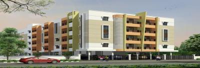 Gallery Cover Pic of Iramya Shaurya Enclave