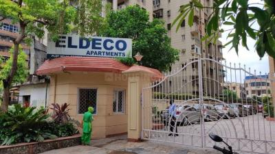 Gallery Cover Image of 1920 Sq.ft 4 BHK Apartment for buy in Eldeco Apartments, Vaishali for 13500000