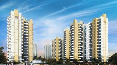 Gallery Cover Image of 225 Sq.ft 1 RK Apartment for rent in Corona Optus, Sector 37C for 6500