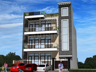 Gallery Cover Pic of N K Homes - 1