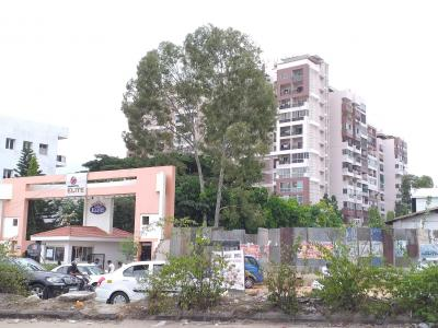 Gallery Cover Pic of Mantri Developers Elite