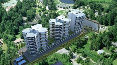 Builders And Developers In Achheja Housing Com