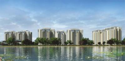 Gallery Cover Pic of Fortius Waterscape
