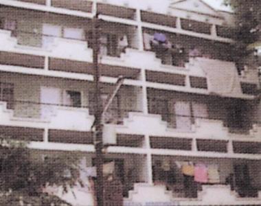 Prajay Ketan Apartments