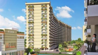1140 Sq.ft Residential Plot for Sale in Raj Nagar Extension, Ghaziabad