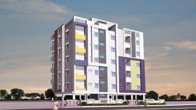 Venkata Sai Residency