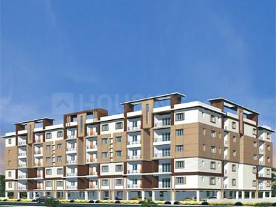 Gallery Cover Pic of UMA Signature Towers