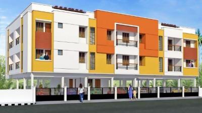 Gallery Cover Pic of Udhayam Vijaya Kumar Avenue