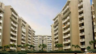 Gallery Cover Image of 1775 Sq.ft 3 BHK Apartment for buy in SVP Gulmohur Greens, Rajendra Nagar for 8000000