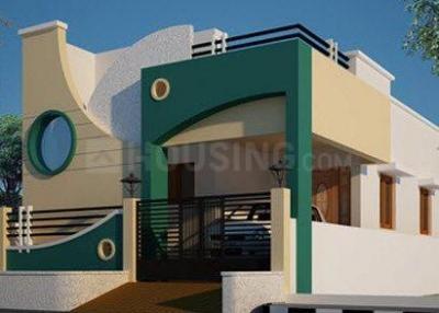VSB Housing Thiruvallur Villa