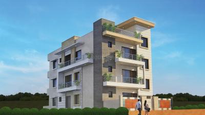 Gallery Cover Pic of B.R Homes 466 / Ashoka Enclave III