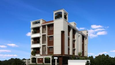 India Regal Residencia