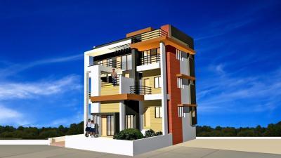 Sharma Homes 544