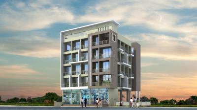 Gallery Cover Pic of Villa Infra Misri Enclave