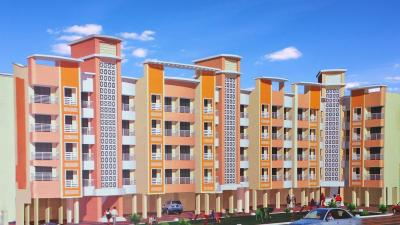 Gallery Cover Pic of Sai Kailash Apartment
