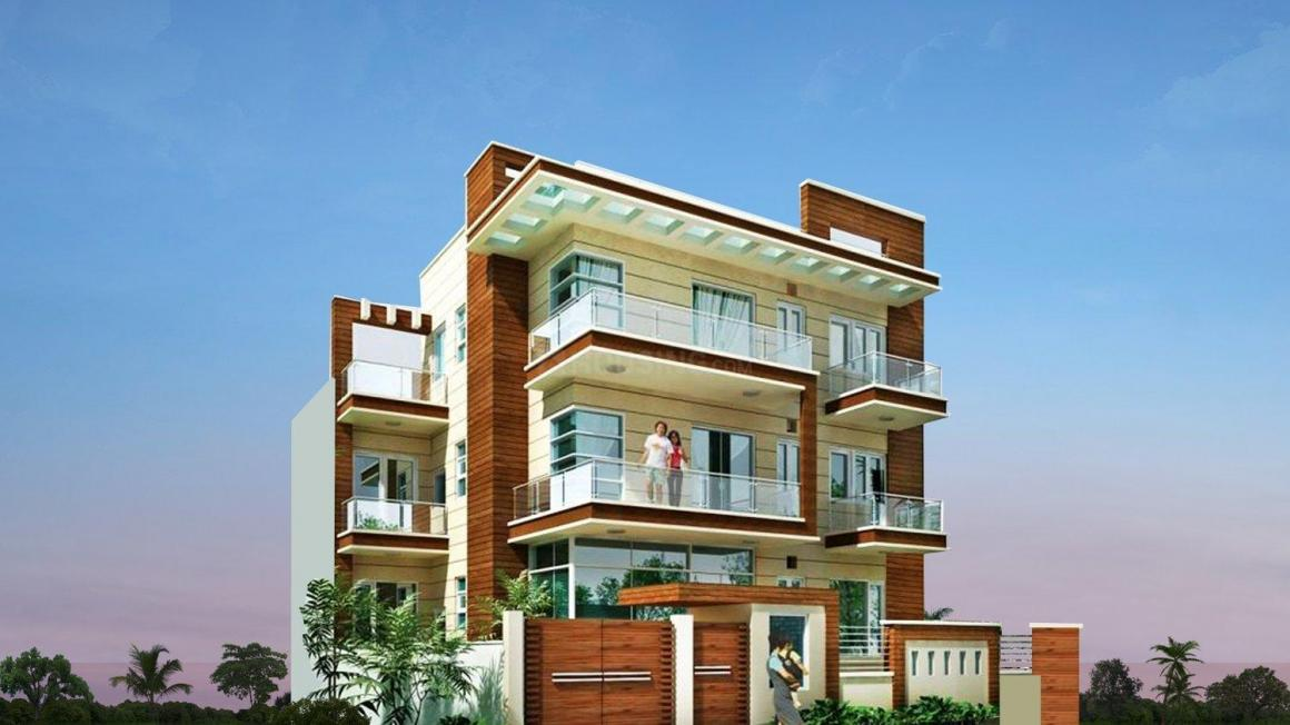 Gallery Cover Pic of Punit Homes - 7