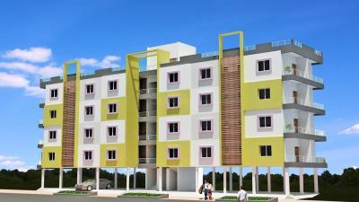 Shree Ram Yash Complex