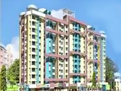 Jnb Pooja Galaxy In Thane West Thane Price Reviews