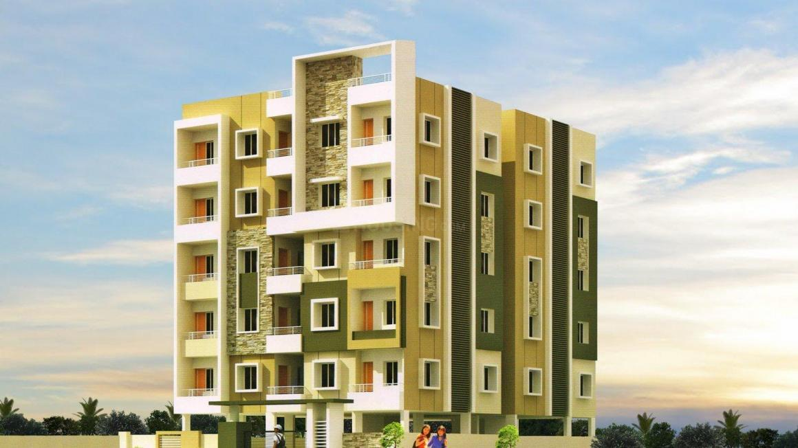 Gallery Cover Pic of Girija Siva Sai Enclave