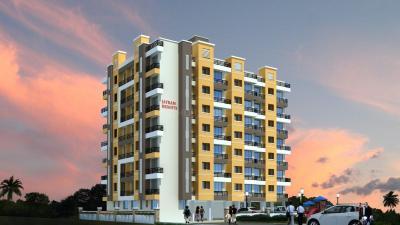 Gallery Cover Pic of Ramkala Jay Ram Heights