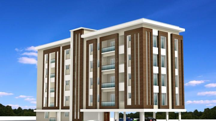 Gallery Cover Pic of Arora Floors 2