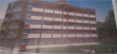 Star Sahil Apartment