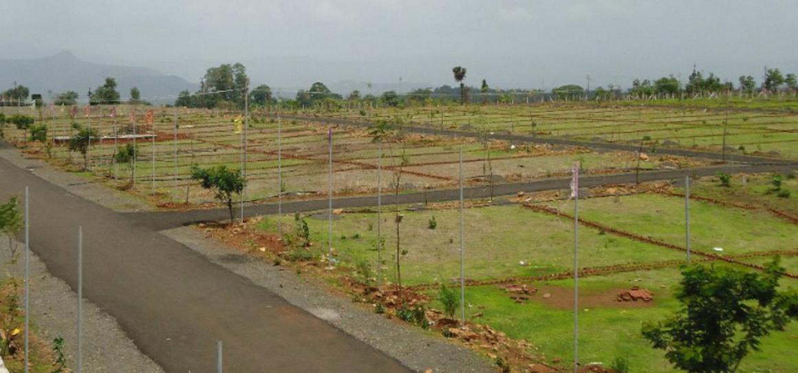 Gallery Cover Pic of Lakshya Laabham Greens