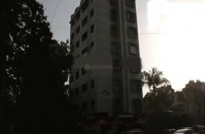 Gallery Cover Image of 300 Sq.ft 1 RK Independent House for buy in Sindhi Society, Chembur for 4000000