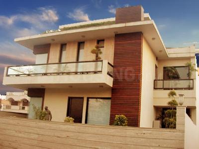 Jain Villa 4