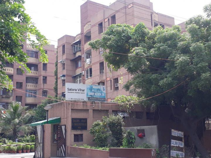Project Images Image of Salora Vihar in Sector 62