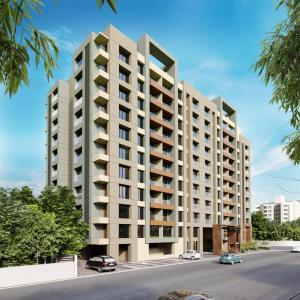 Gallery Cover Pic of Shree Ram Supath Enclave