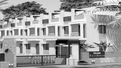 Gallery Cover Pic of Shubh Residency