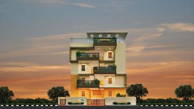 Gallery Cover Pic of Shivom Mahavir Enclave