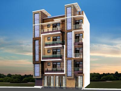 Gallery Cover Pic of Sai Tanwar Homes 4