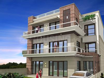 Gallery Cover Pic of Mehta Homes