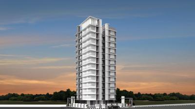 Gallery Cover Image of 300 Sq.ft 1 RK Apartment for rent in Prime Elite, Dahisar West for 15500