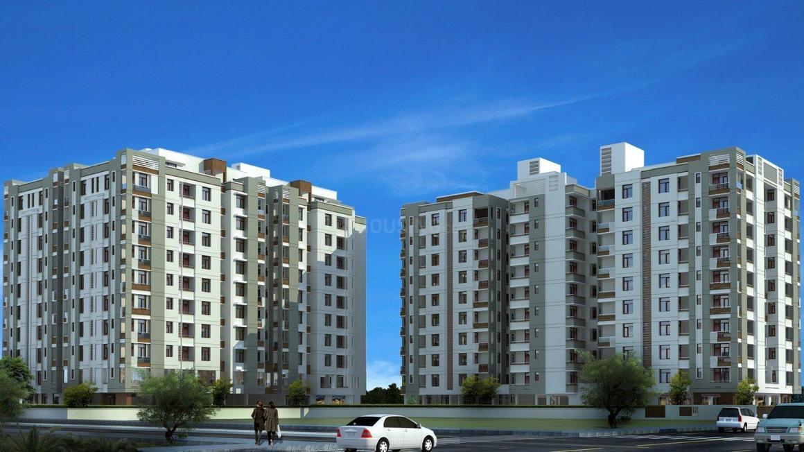 DND Royale Platinum in Jagatpura, Jaipur - Price, Reviews