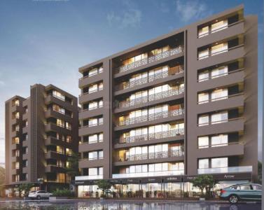 Gallery Cover Pic of Venus Skylark Apartment