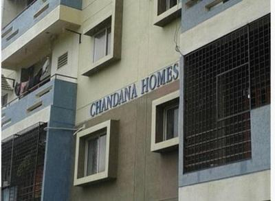 Gallery Cover Pic of Chandana Homes