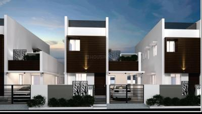 Gallery Cover Pic of GV Kingsman Villas