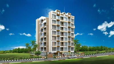 Devkrupa Anant Residency