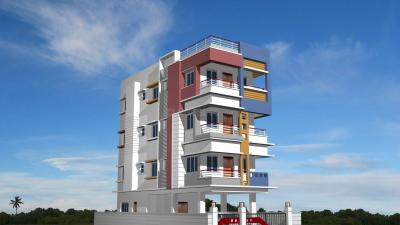 Gallery Cover Pic of  323 Brahmapur