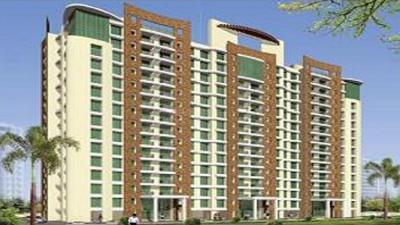 Shashwat Shree Shashwat Building No 19